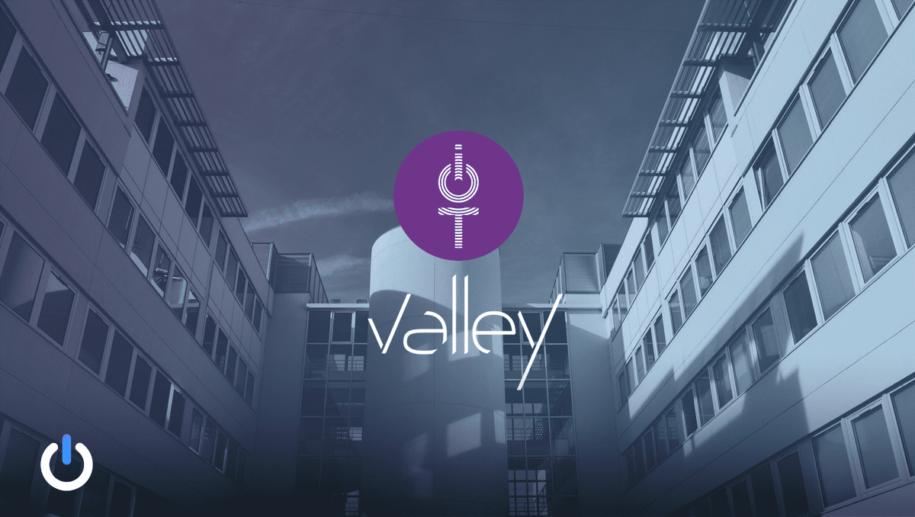 IOT-Valley